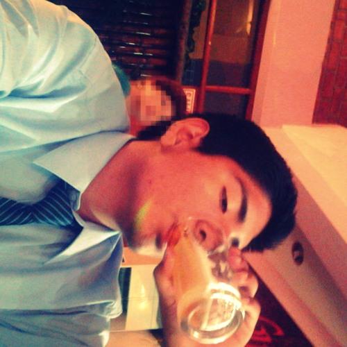 VictorM.'s avatar
