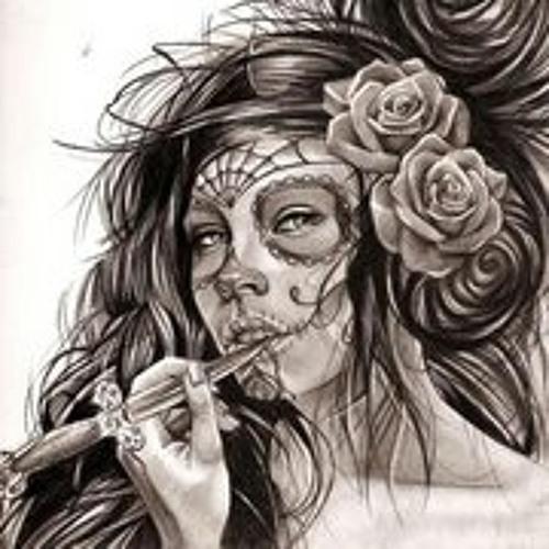 Andrea Lepak-Coppola's avatar