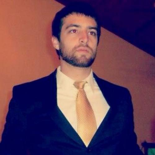 KAP3's avatar