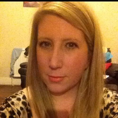 SarahJ1980's avatar