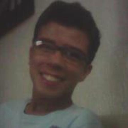 Guilherme Moreira 5's avatar
