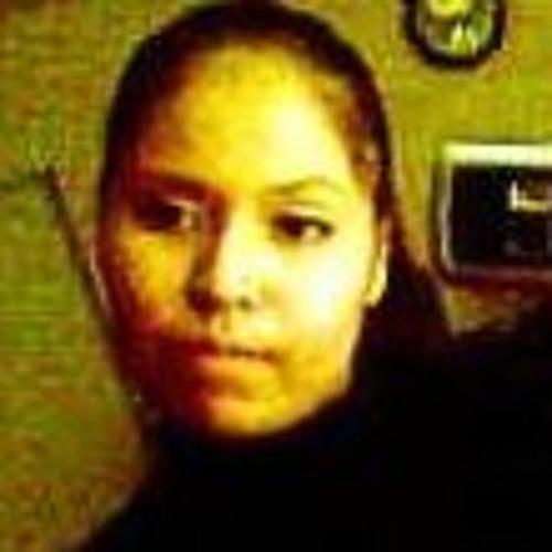 roch-elle's avatar