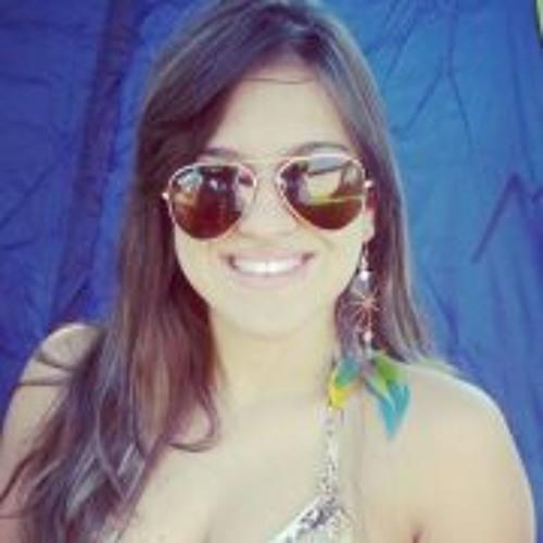 Mariana Barbosa 15's avatar