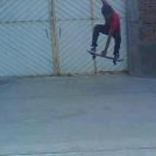 Angel Landin Skate's avatar