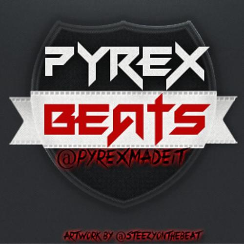 Pyrex Beats's avatar