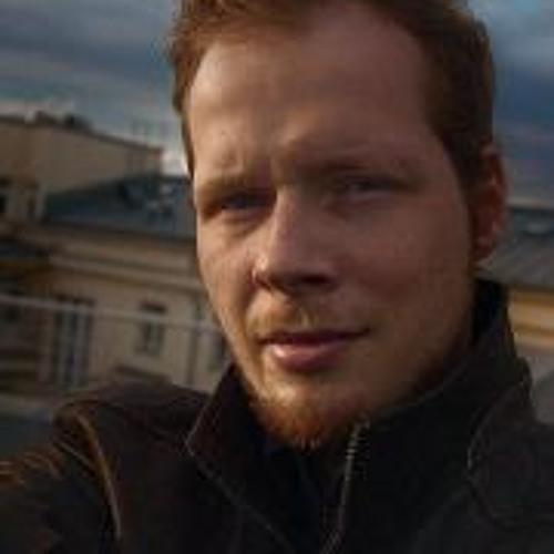 Jaroslav Stehlik's avatar
