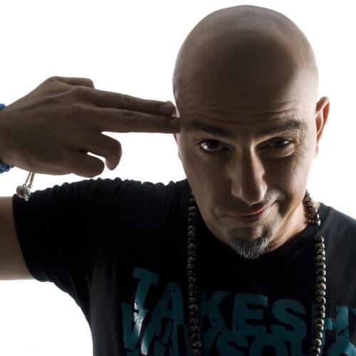 Paco Pil Mi Maleta's avatar