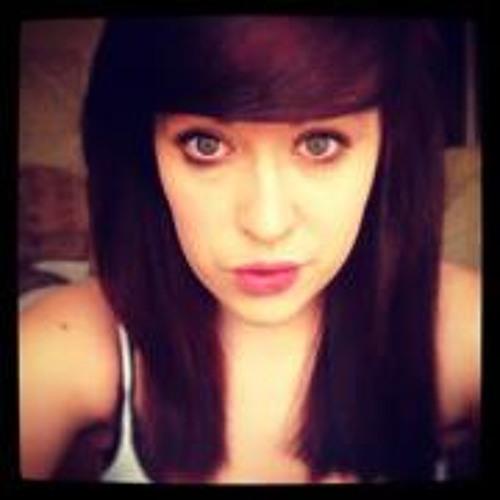 Lauren Leeming's avatar