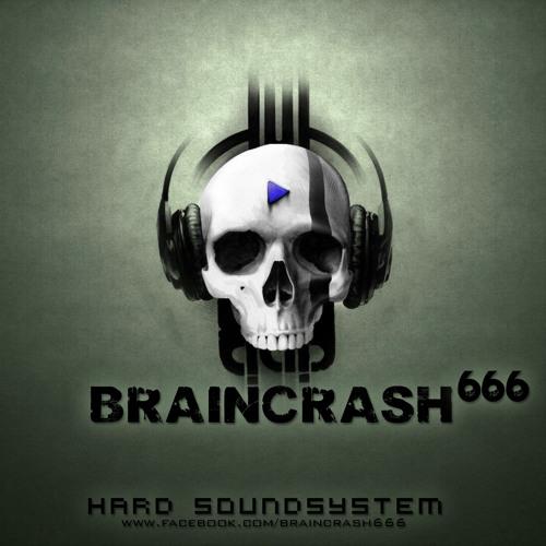 braincrash's avatar