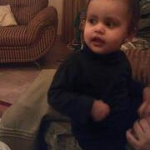 Haroon Peracha's avatar