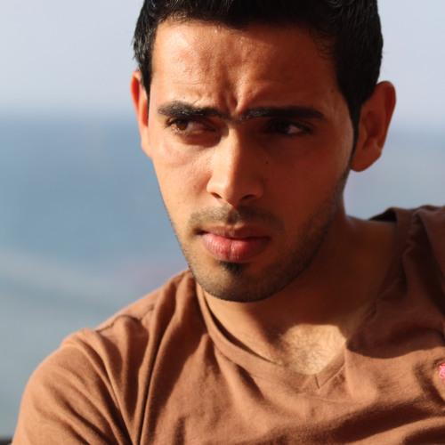 Mohammed El Buhaisi's avatar