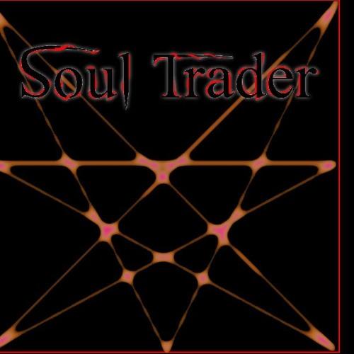 Soul Trader Dub's avatar