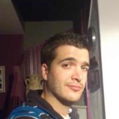 Philippe Dura's avatar
