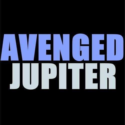 AvengedJupiter's avatar