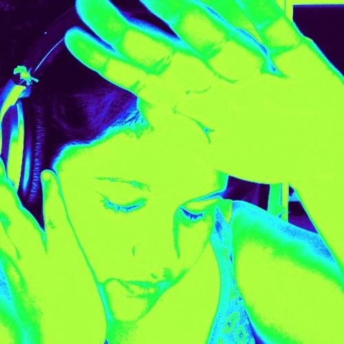 Bioharmonic's avatar