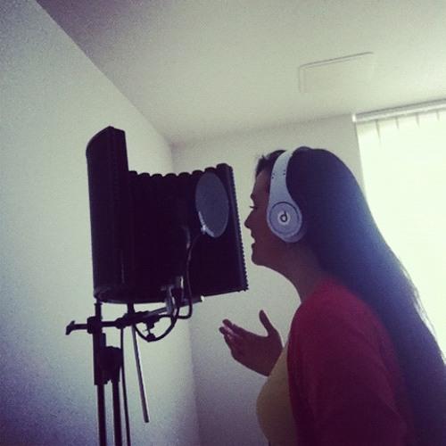 Renz Recordings's avatar