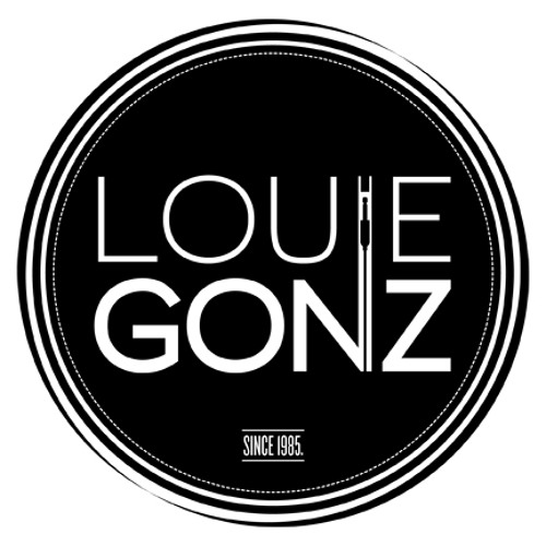 Louie Gonz's avatar
