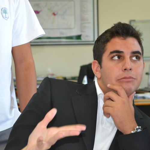 Majdidani's avatar