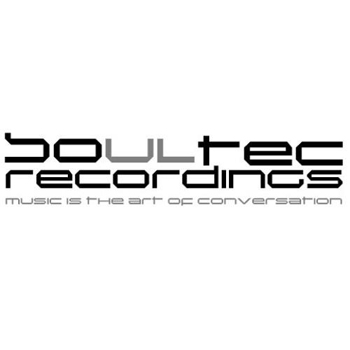 SoulTec Recordings's avatar