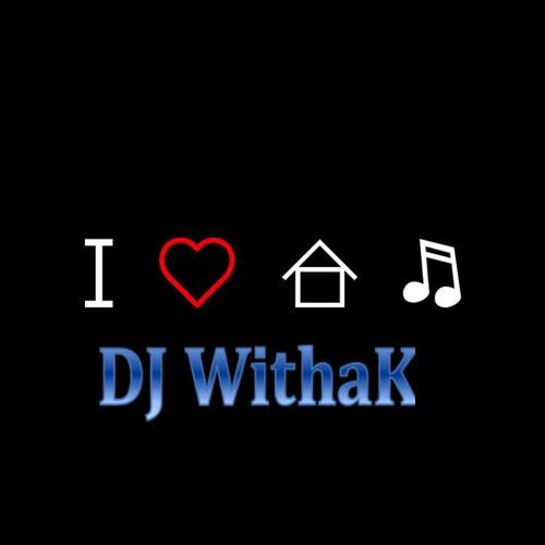 DJ WithaK's avatar