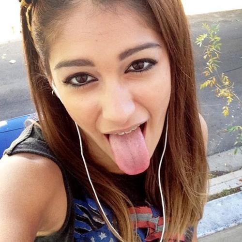 NatashaPepe96's avatar