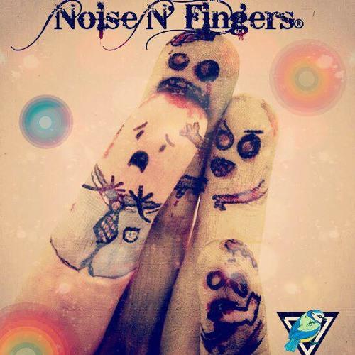 Noise N' Fingers *SETS*'s avatar
