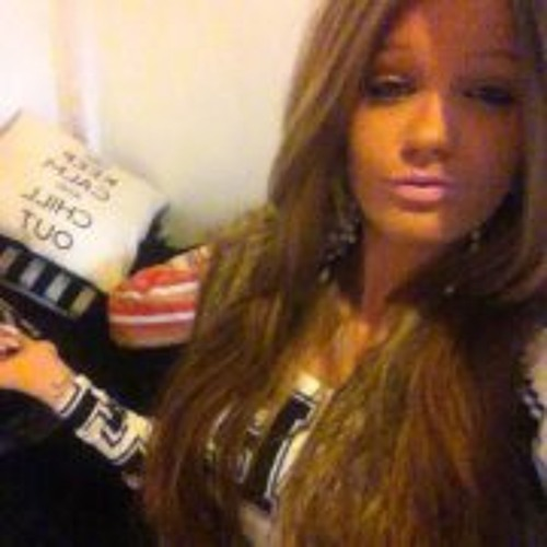 Kelsey Jade 2's avatar