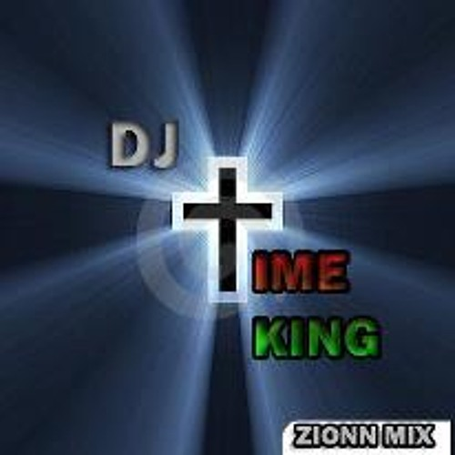 Dj time king's avatar