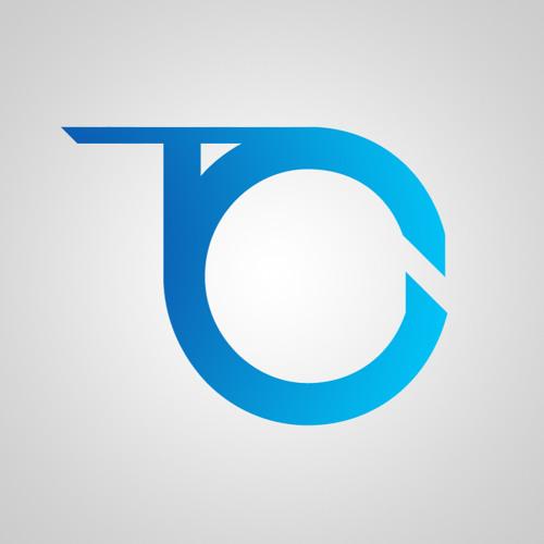 Cosmos & Tengis's avatar