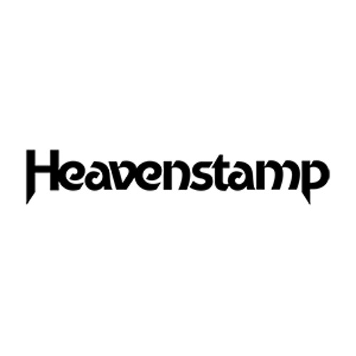 heavenstamp's avatar