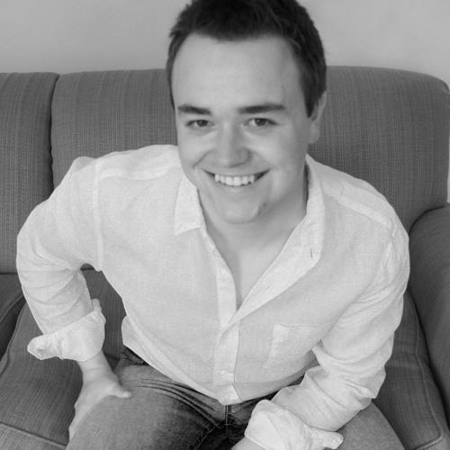 edzjohnson's avatar