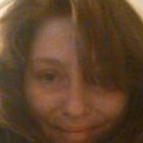 Natalie Stanton 1's avatar