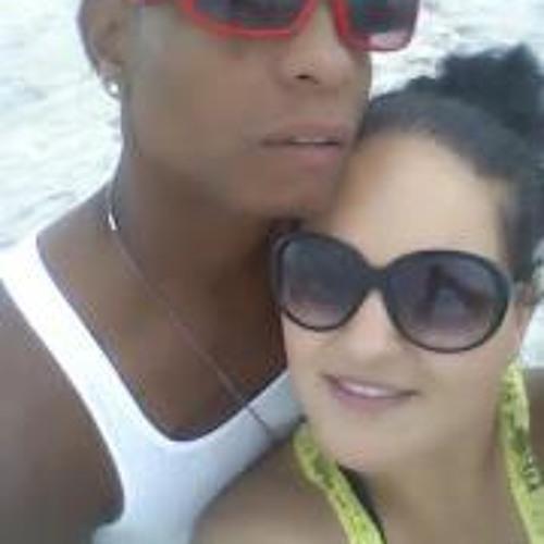 Ashley Nicole 145's avatar