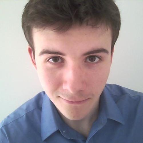 Piper Gragg 1's avatar