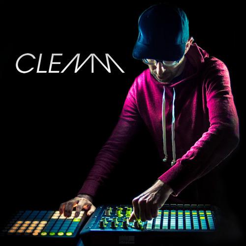 Clemm music's avatar