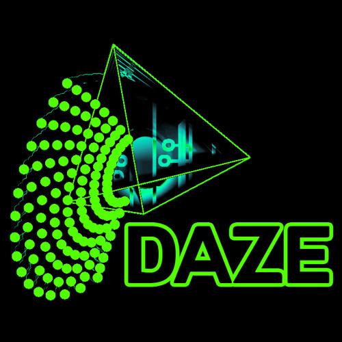 Daze State's avatar