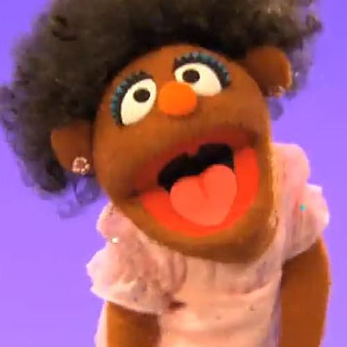 Popote's avatar