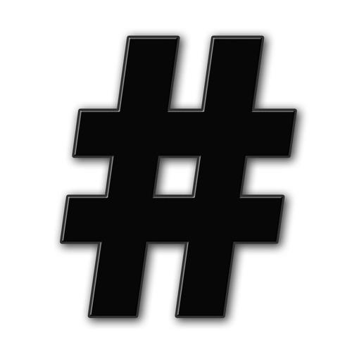 HV$#TAG's avatar