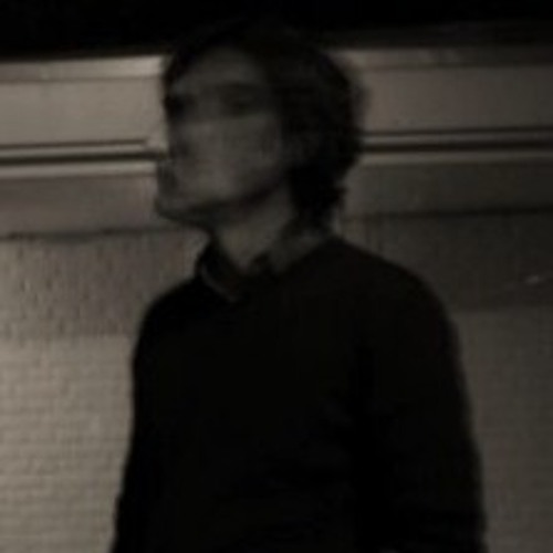 Matthieu C Vergez's avatar