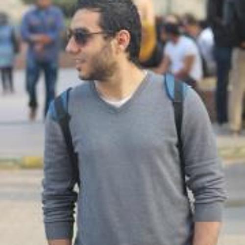 Mohameed Khaled's avatar