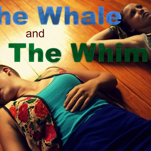 The Whale and The Whim's avatar