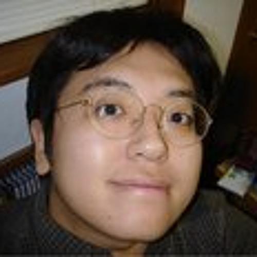 Masayuki Hatta's avatar