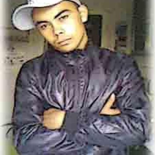 Dj Tony ex LA BUSHH (2)'s avatar