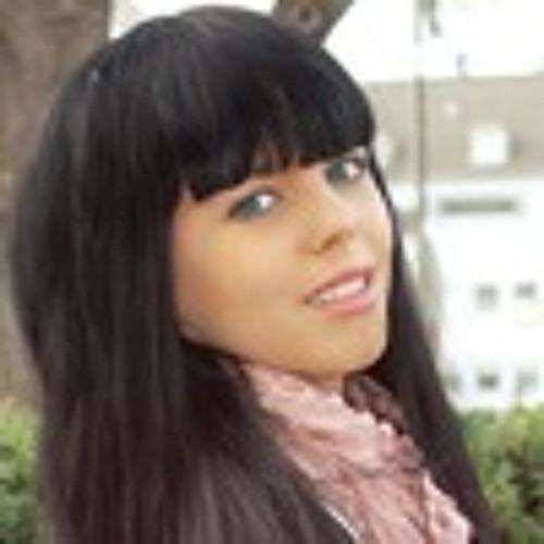 Anastasiya Tack's avatar