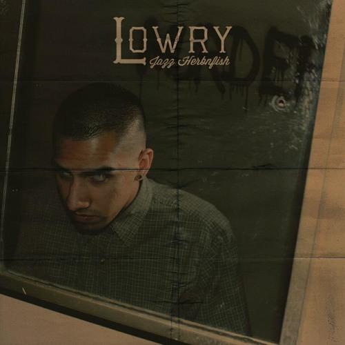 LOWRY.'s avatar