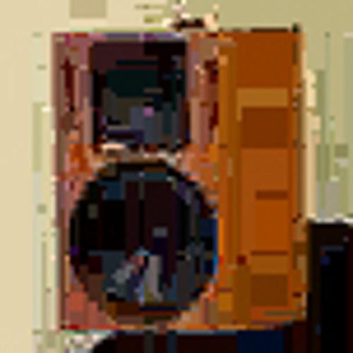 Extraordinary Renditions's avatar