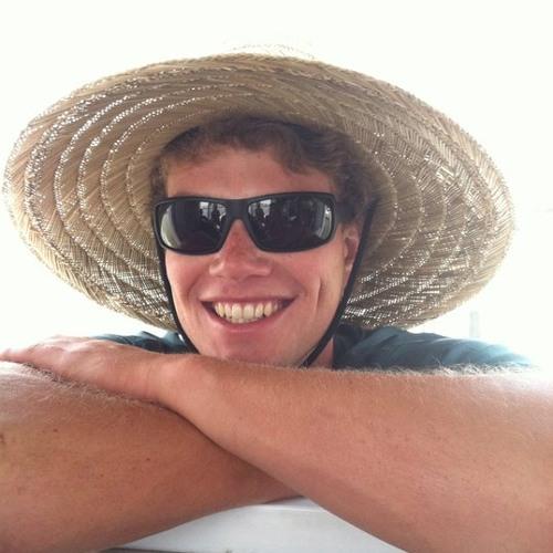Mhager2's avatar