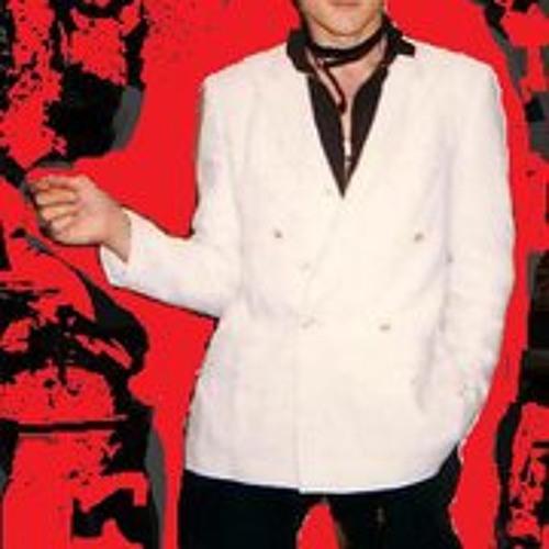 Juha Koivu's avatar