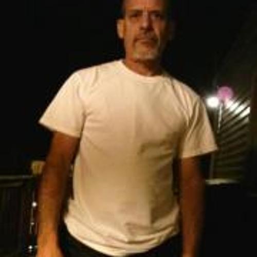 Hector Torres 41's avatar