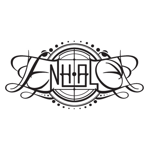 Enhalo's avatar